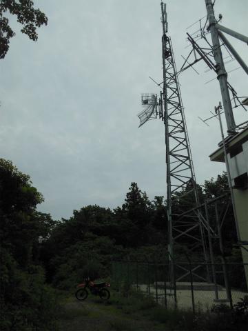 DSCN9130.jpg