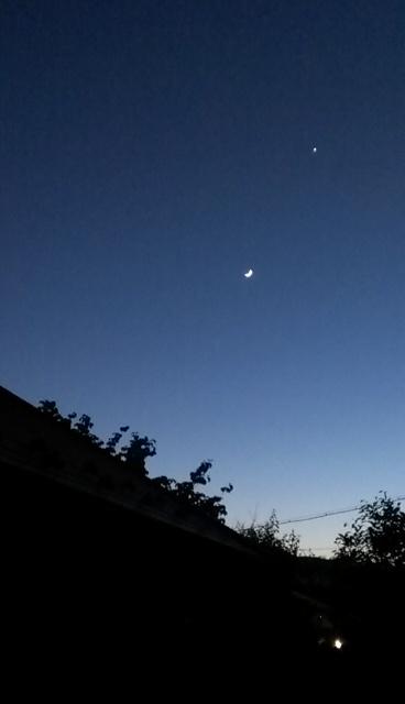 moonstar
