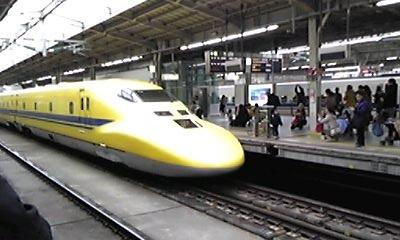 141225_黄色新幹線3