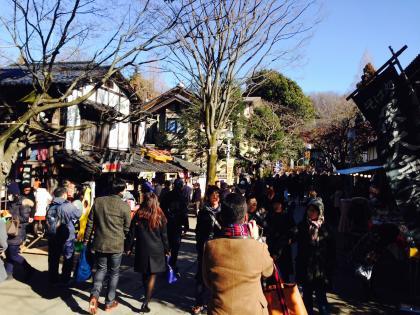 20140103jindaiji_1_convert_20150104054940.jpg