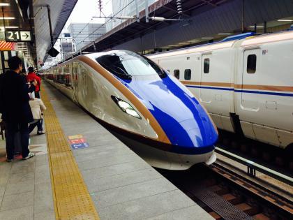 20150417wajima_!_convert_20150418003036.jpg
