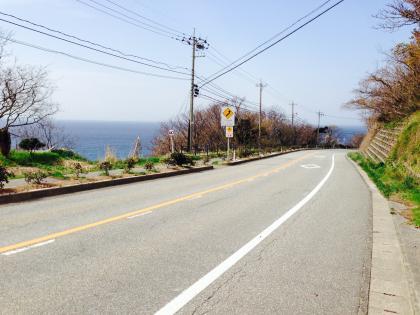 20150417wajima_4_convert_20150418003125.jpg