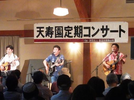 20150517-18no野村深沢石ちゃん