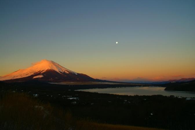 DSC05647富士山