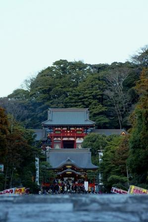 DSC09168鎌倉