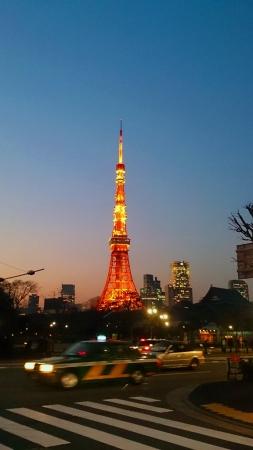 DSC_0438東京タワー