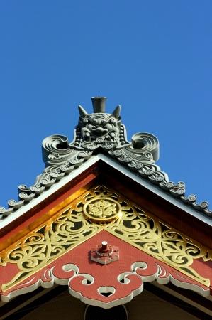 DSC09809本門寺
