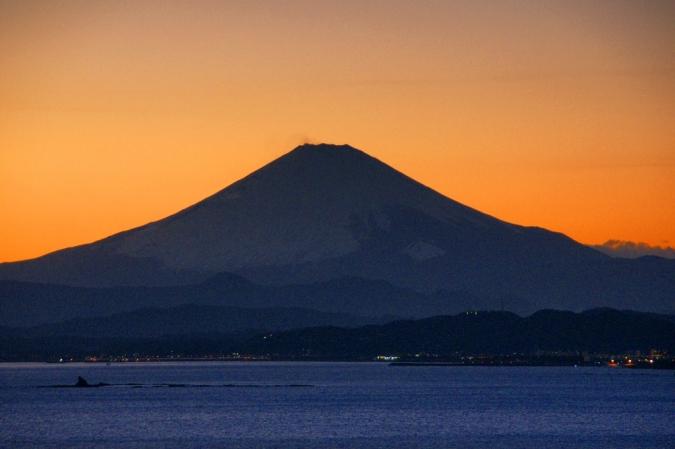 DSC07914江の島