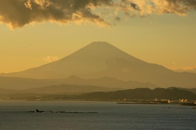 DSC07830江の島