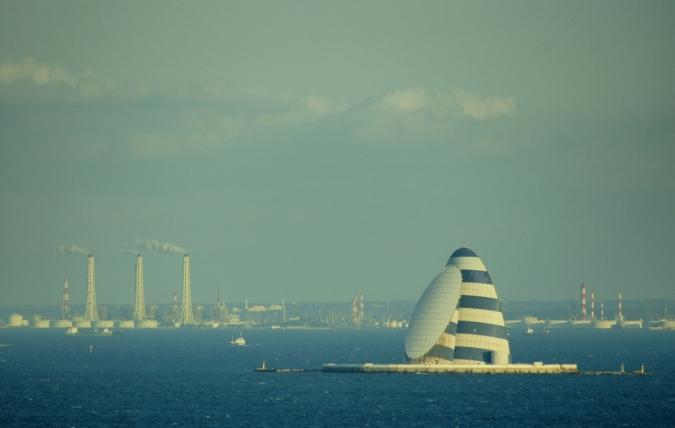 DSC08124風の塔