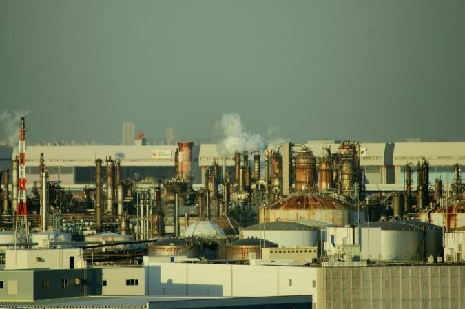 DSC08118工場地帯