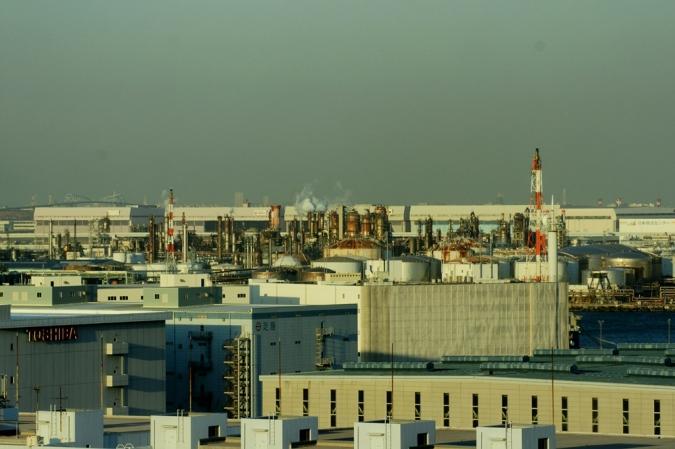 DSC08117工場地帯