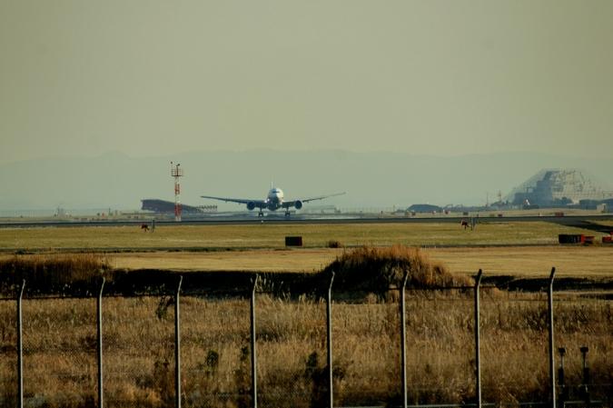 DSC07580飛行機