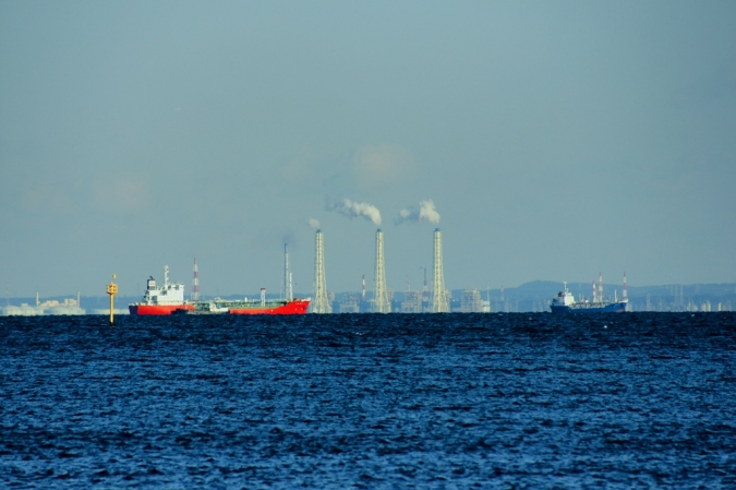 DSC09404浮島