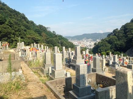 8102015墓参S2