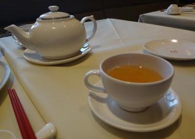 美味飲茶樓2月6