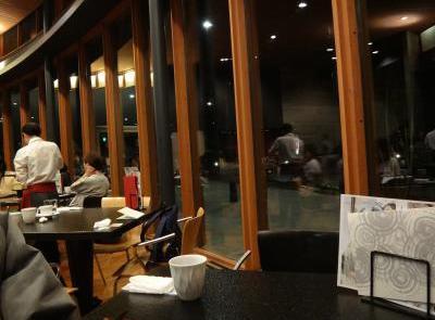 村民食堂2