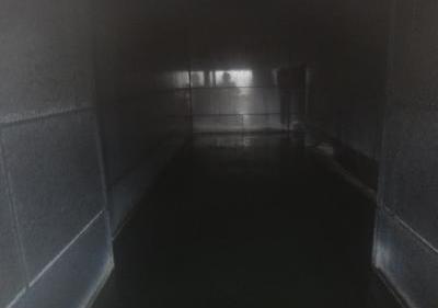 星のや軽井沢 施設8