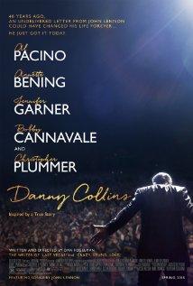 Danny Colins