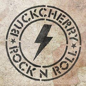 BuckcherryRocknRoll.jpg