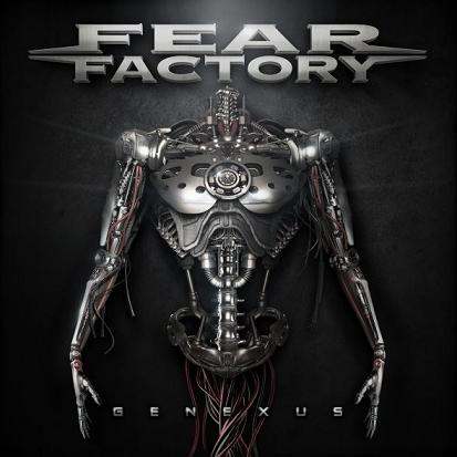 FearFactoryGenexus.png
