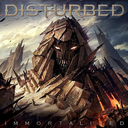 disturbed6.jpg