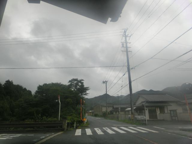 s_017.jpg