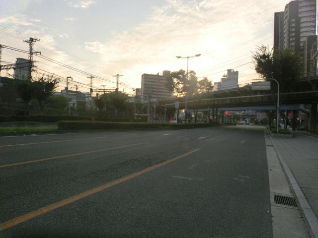 s_020.jpg