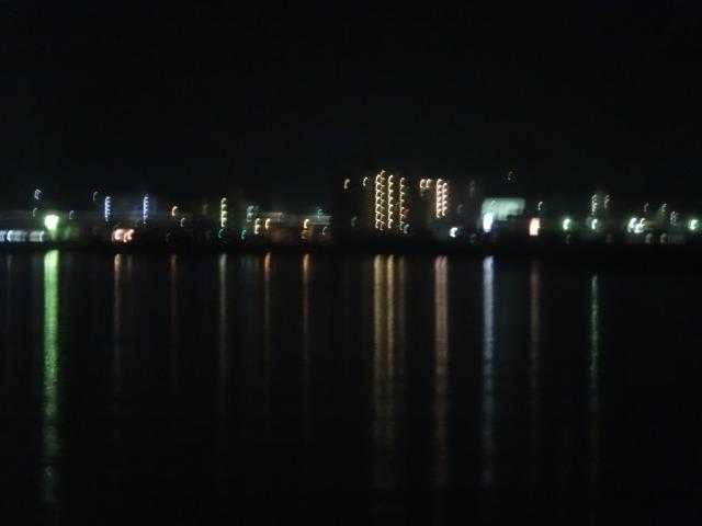 s_035.jpg