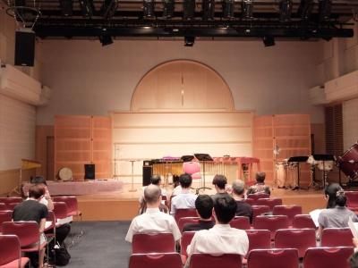 2015_0811_tsunehirokazuyo_0062_R.jpg