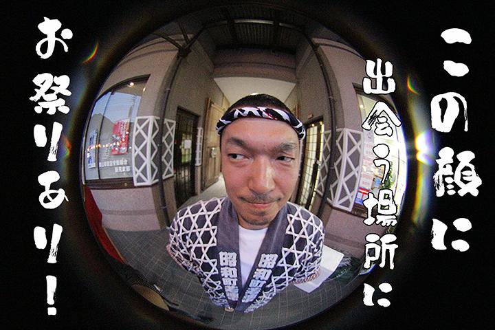 IMG_5302.jpg