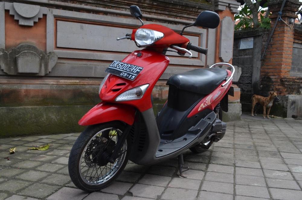 rental-bike01.jpg