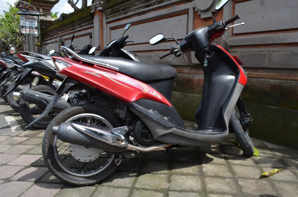 rental-bike02.jpg