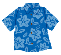 alohashirt_blue.png