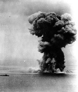 250px-Yamato_explosion.jpg