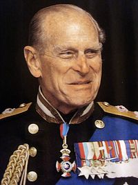 Prince_Phillip_of_Edinburgh.jpg