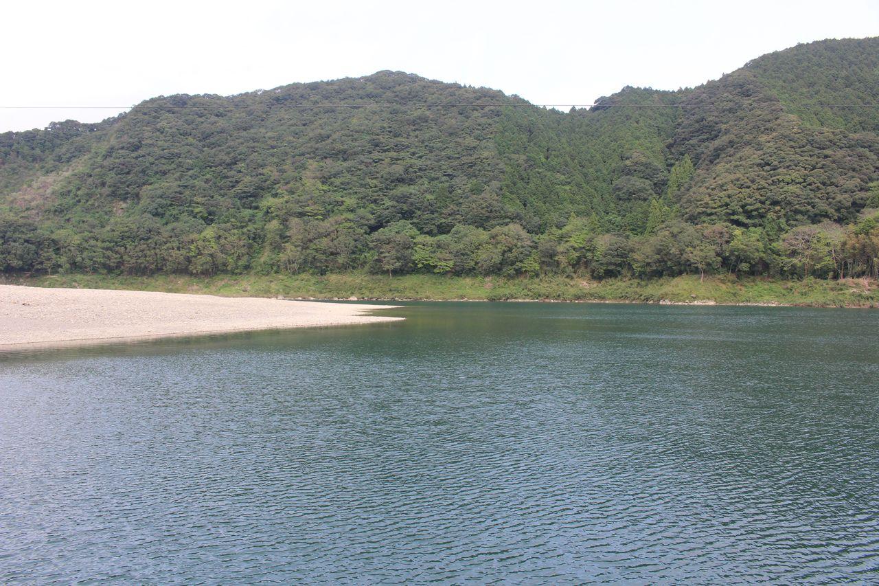 三里沈下橋-3