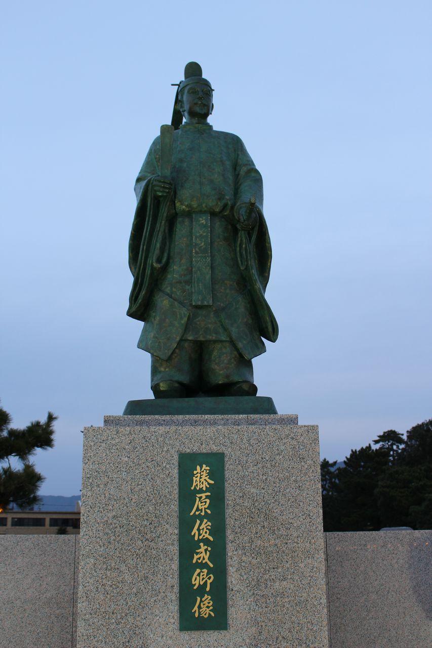 ホテル竹島-8