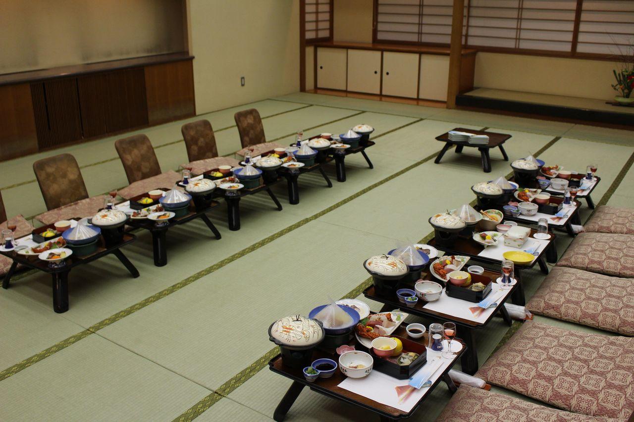 ホテル竹島-18