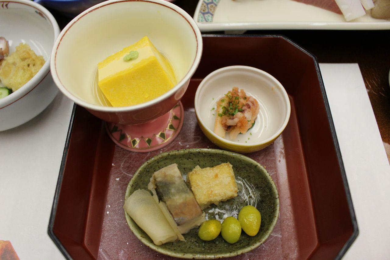 ホテル竹島-23