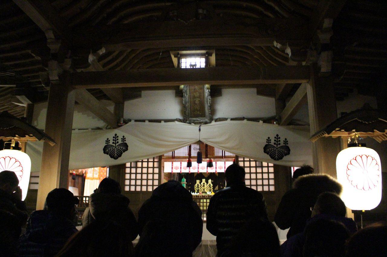 ホテル竹島-46