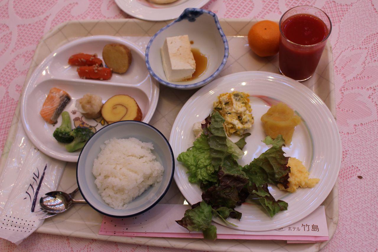 ホテル竹島-49