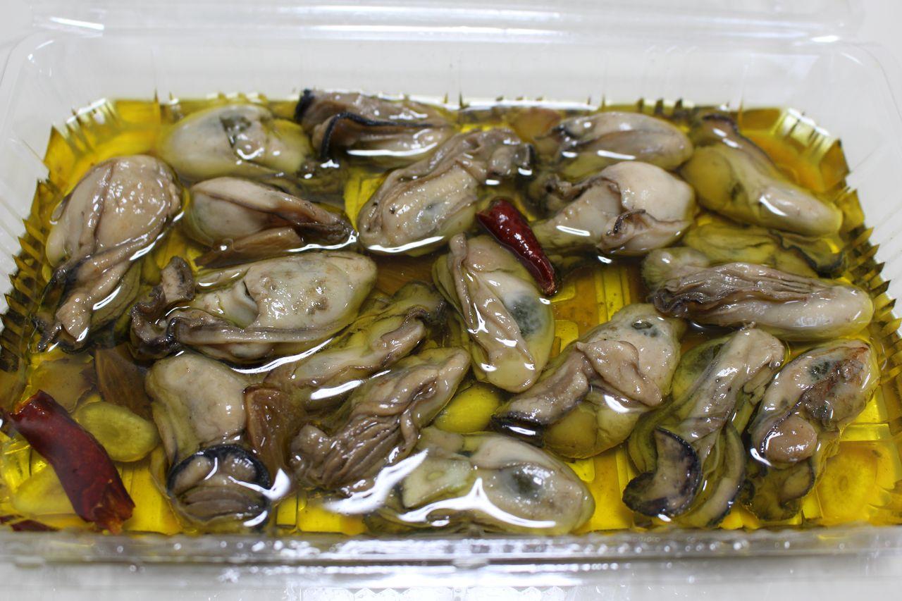 室津港2015-24
