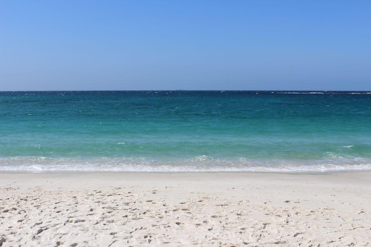 白良浜-2