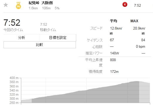 Baidu IME_2015-6-1_23-12-12