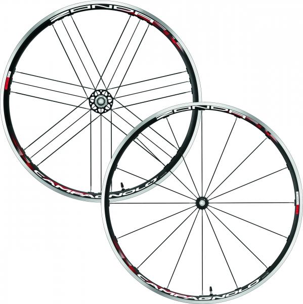campy-zonda-wheelset.jpg