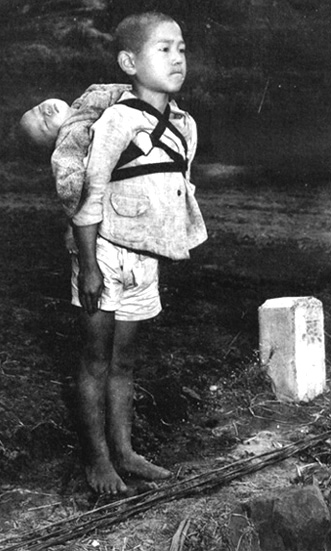 Nagasaki-cremation-boy.jpg