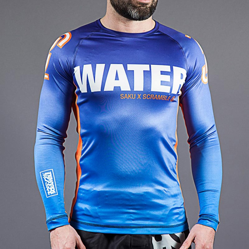 scramble-kazushi-sakuraba-water-rash-guard-jmma-no-gi-grappling-wrestling-main-1000x1000h.jpg