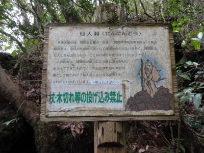 開聞 (71)