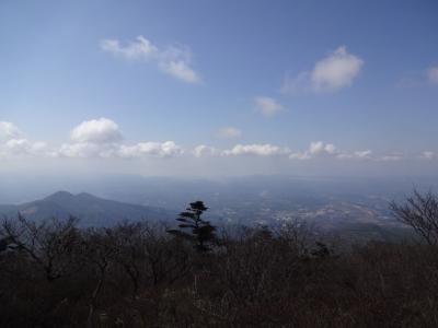 霧島 (47)